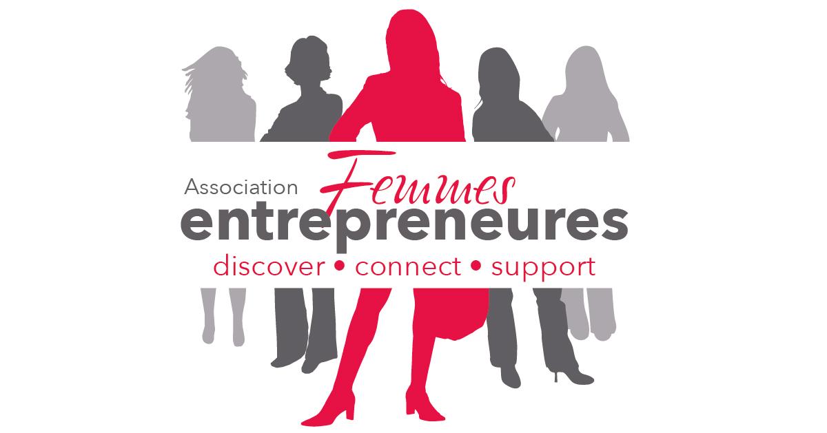association femme entrepreneur